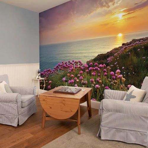 Wall Murals And Wall Decals Steve S Blinds Amp Wallpaper