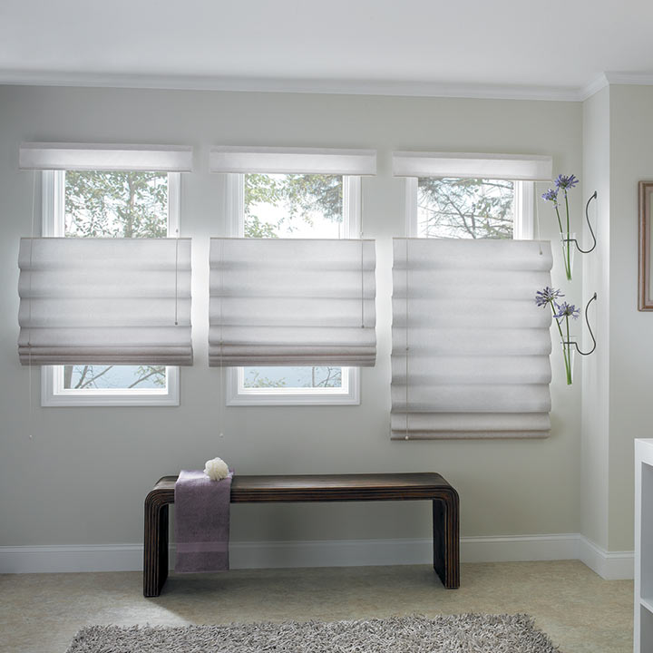 Kitchen window blinds bathroom coverings and diy grasscloth wallpaper best free home - Best blind for bathroom ...