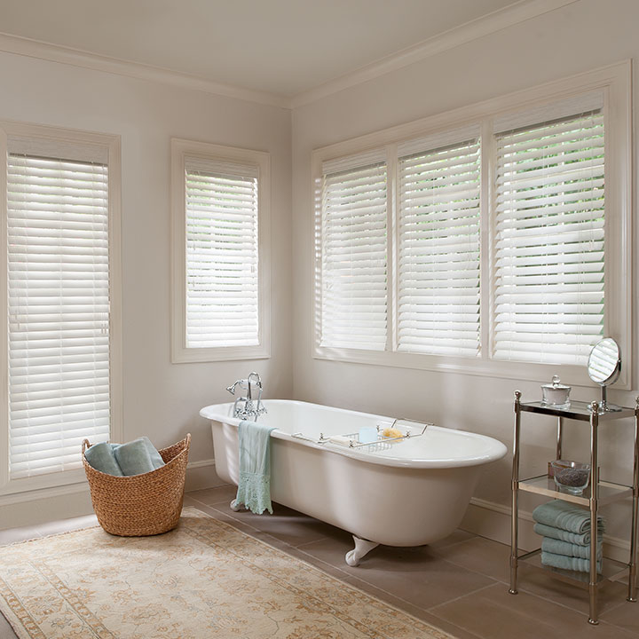 bathroom window blinds and shades steve s blinds steve