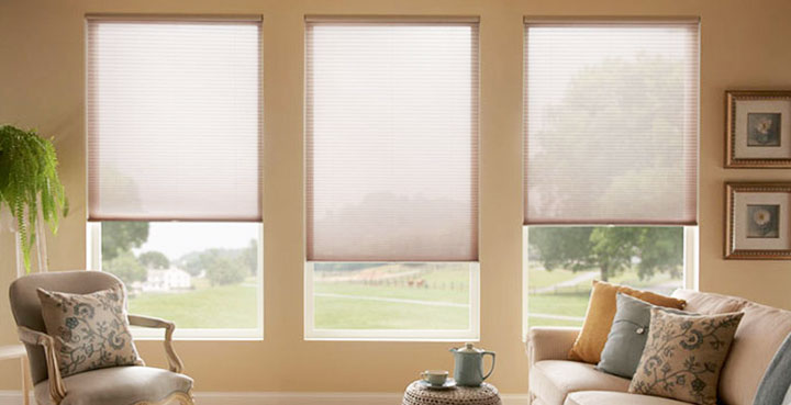 Shop Online Today At Steveu0027s Blinds To Save On Your New Living Room Window  Treatments. Part 85