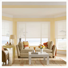 living room window treatments awesome curtains for living room
