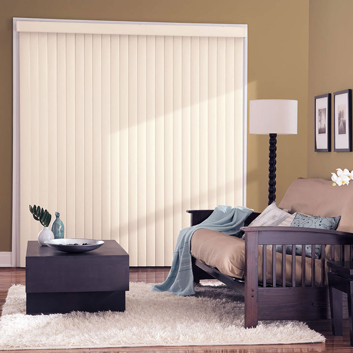 How To Buy Living Room Window Blinds Amp Shades Steve S