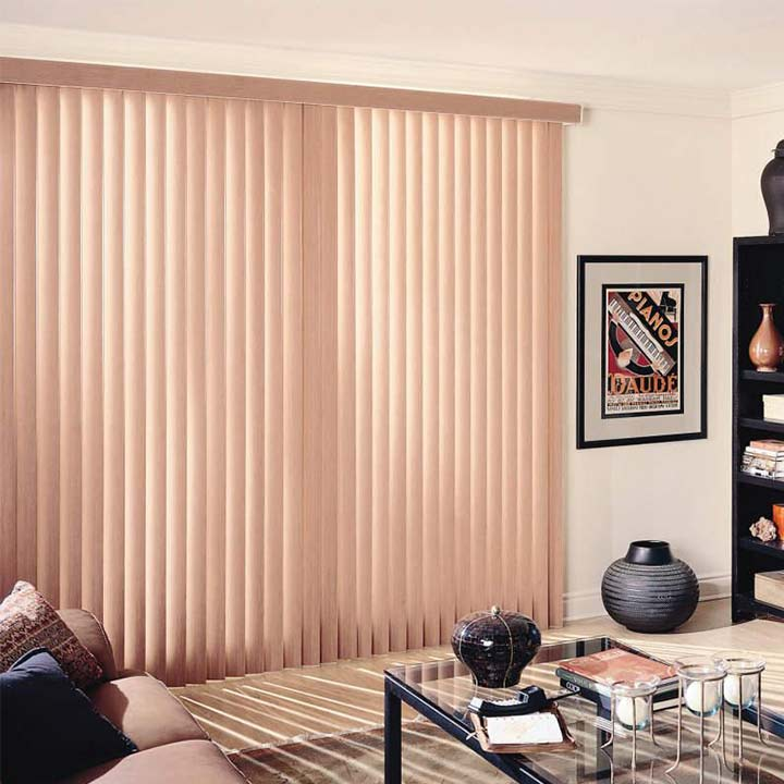 Shop Living Room Vertical Blinds Part 54